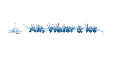 air-water400x200