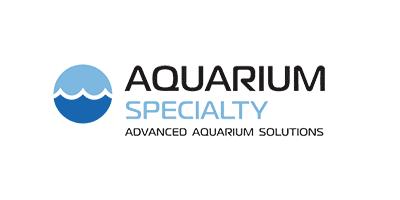 aquarium-speciality400x200