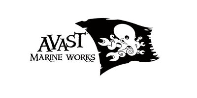 avast-marine-work400x200
