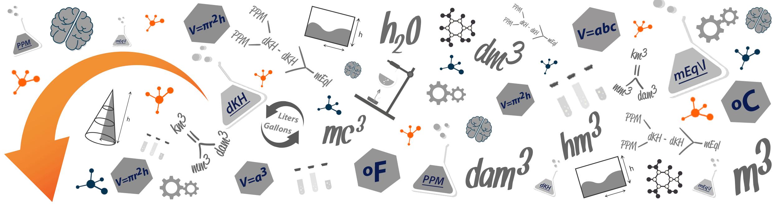 Calculators | DFWMAS