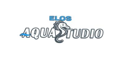 elosaquastudio400x200