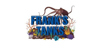 frankthanks400x200