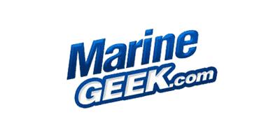 marinegeek400x200