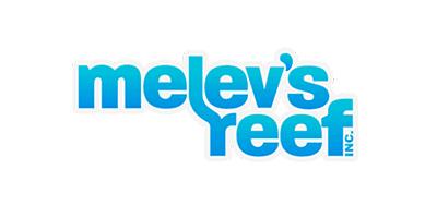 melvsreef400x200