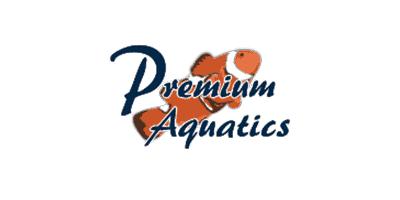 premium-aquatics400x200