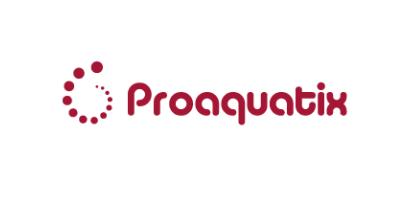 proaquatix400x200
