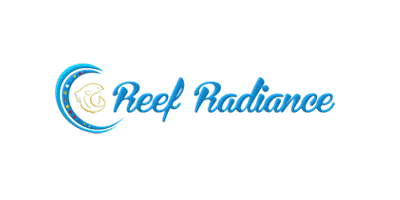 reef-radiance400x200