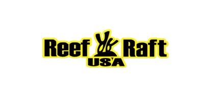 reefraft400x200