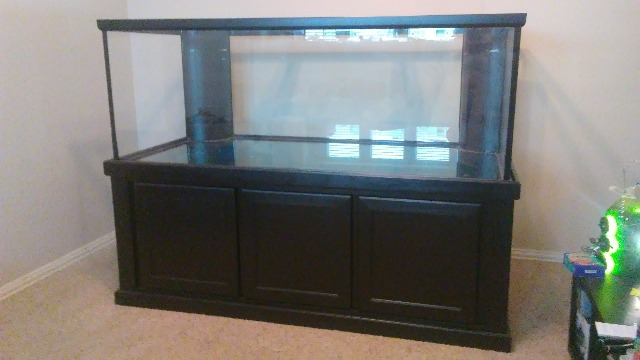 new 300 gallon tank stand for sale dry goods for sale trade